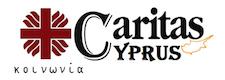 Caritas Cyprus